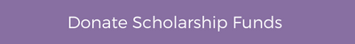 Scholarship Donation Link.png