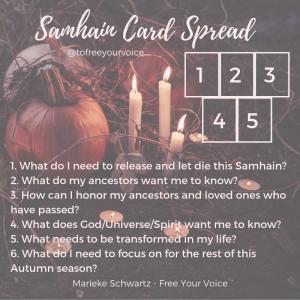 Samhain Card Spread (1)